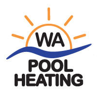 WA Pool Heating